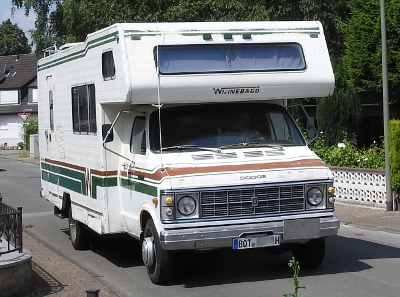 campingbus selbstausbau sprinter wohnmobil selbstausbau. Black Bedroom Furniture Sets. Home Design Ideas